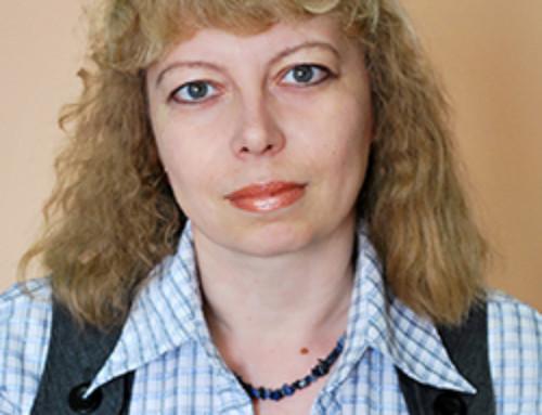 Юрина Н.Г.